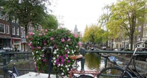 Amszterdam