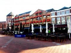Eindhoven látnivalók