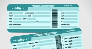 Fapados repülőjegy módosítása, névváltoztatás