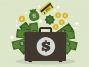 Foglalási díj fapados repülőjegy vásárlásakor