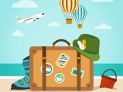 Mit vigyünk magunkkal az utazásra