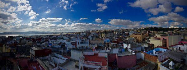 marokko_007