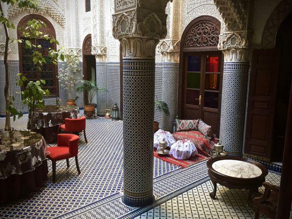 marokko_012