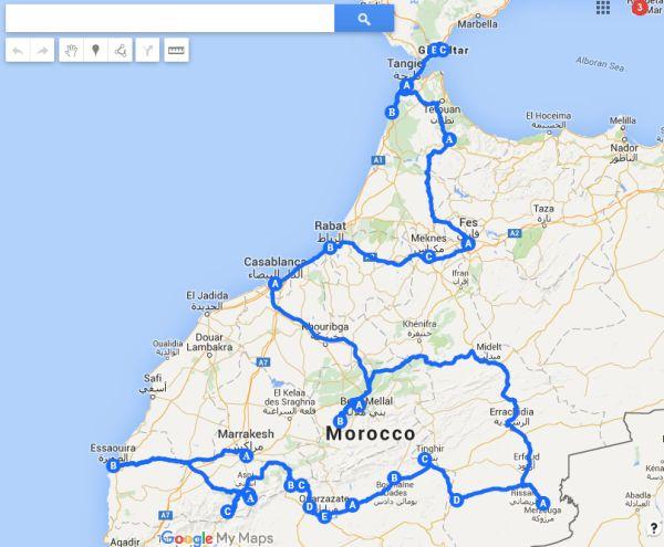 marokko_015
