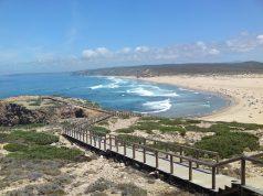 Portugália, Faro, Algarve