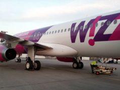 A Wizz Discount Club részletei