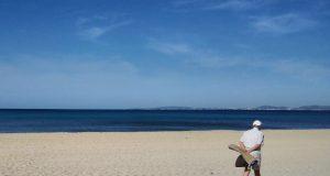 Palma de Mallorca tavasszal is csodálatos