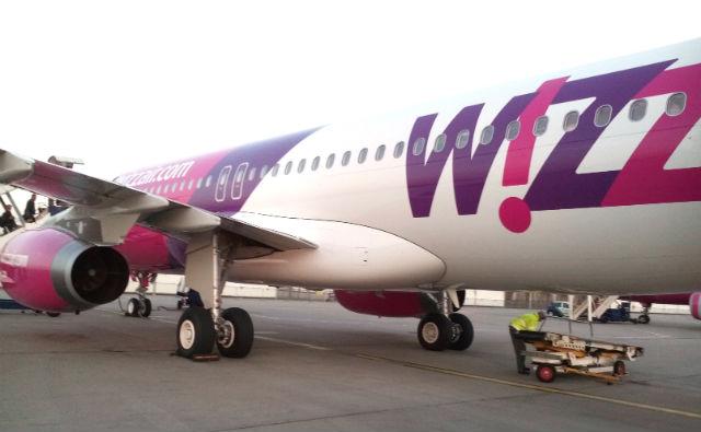 5fd446ed2d88 A Wizz Priority szolgáltatás lényege, hogy díj ellenében néhány extra  szolgáltatással kényelmesebbé tehető az utunk a Wizz Air járatain.