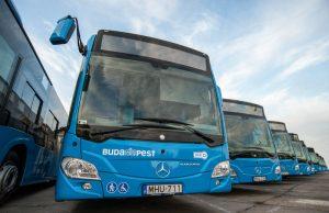 100e buszjárat menetrendje