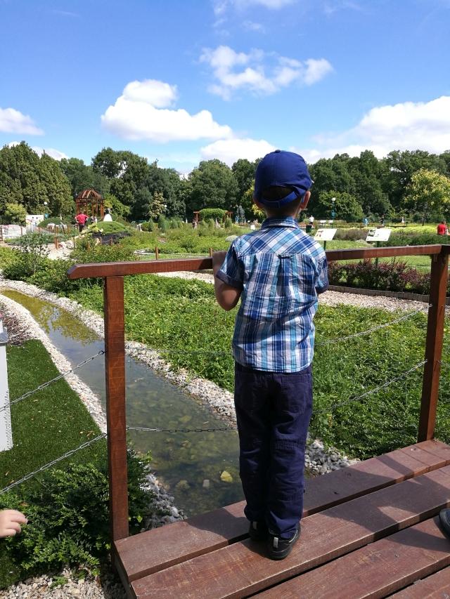 Mini Magyarország kiváló gyerekprogram