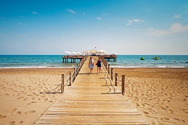 egységes nyaralás, ahol a legjobban)