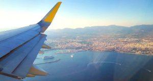 Egynapos repülőutak Európában
