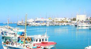 Kréta sziget Görögország
